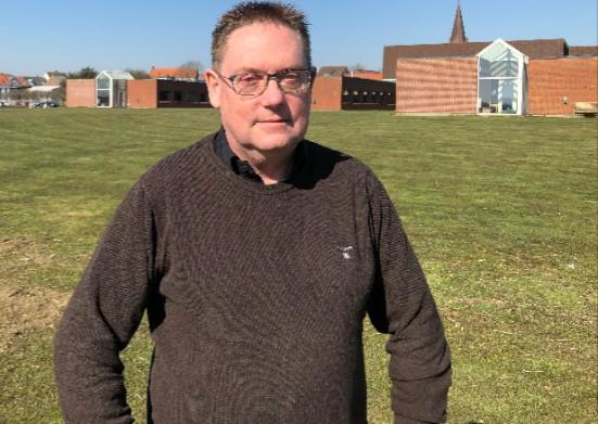 Morsø Kommune søger ekstra hænder