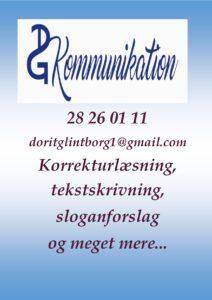 https://dorits.dk/kommunikation/